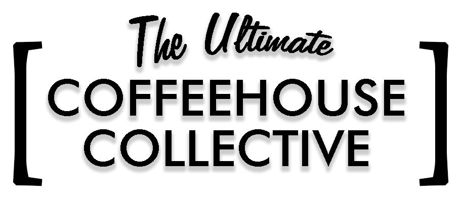 The Ultimate Coffeehouse Collective